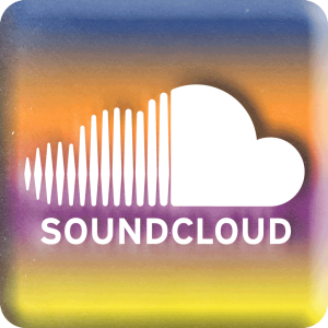 logo_soundcloud1