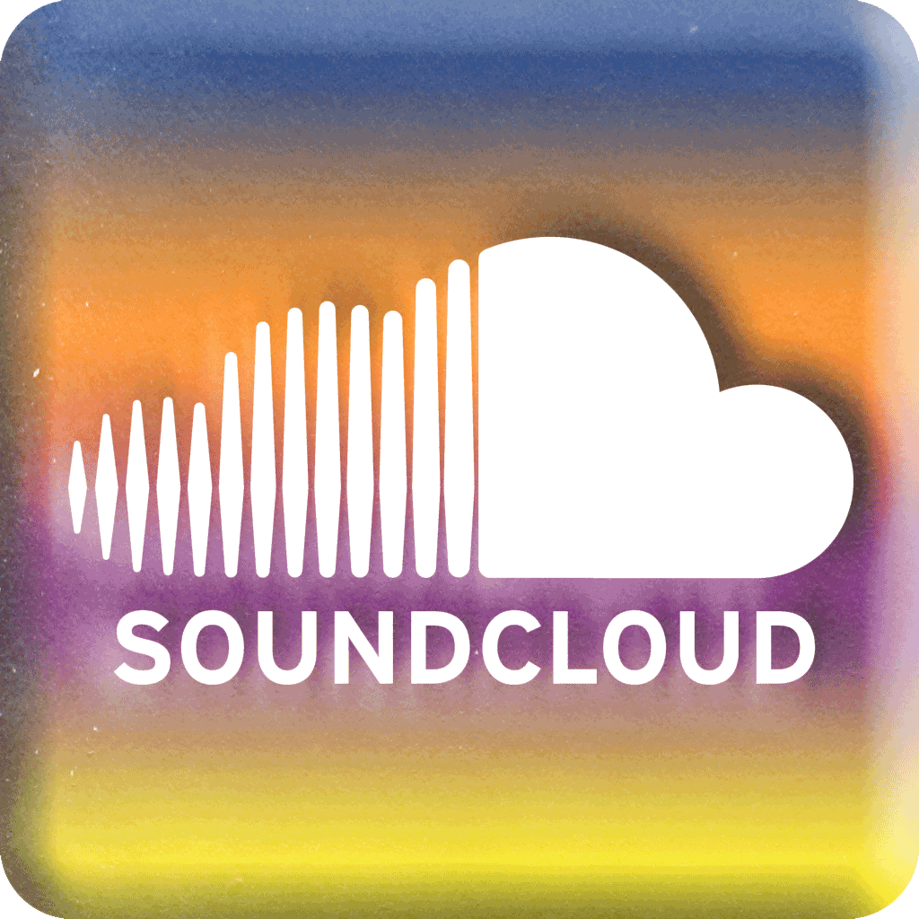Michel Ristenpatt @ SoundCloud