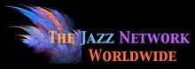 jazzNetwork